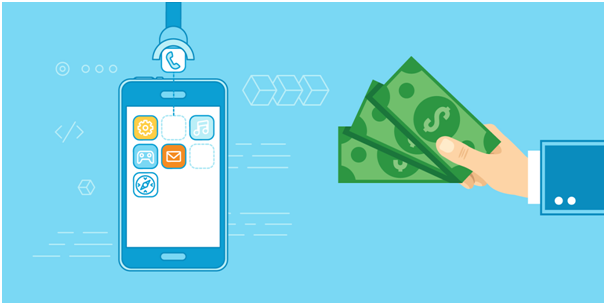 How to Reduce App Development Costs 6