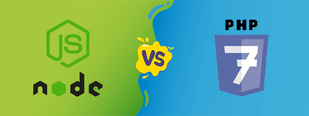 Node JS vs PHP for Server-Side Development