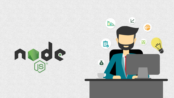 Node JS vs PHP for Server-Side Development 2