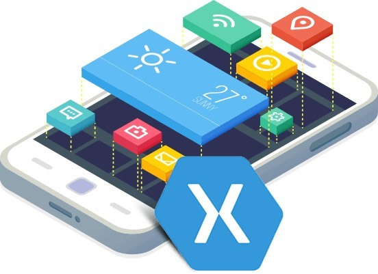 Xamarin Forms vs Xamarin Native: What Fits You Best?