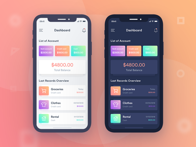 The Guide to Banking App Development 3