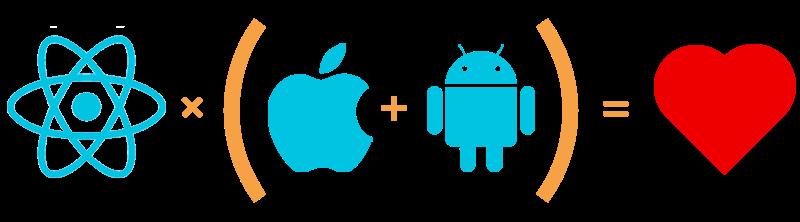 react-native-mobile