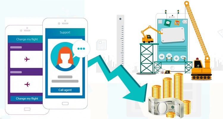 mobile app development hidden costs