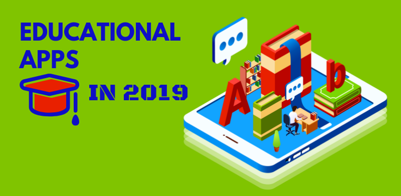 educational-apps-in-2019