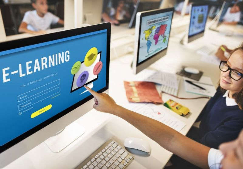 elearning-apps-2019-2