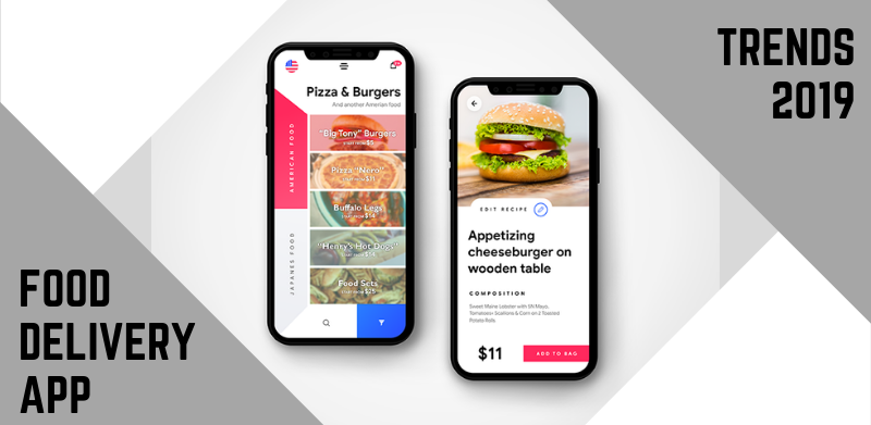 Top-Notch-Food-Delivery-App-in-2019