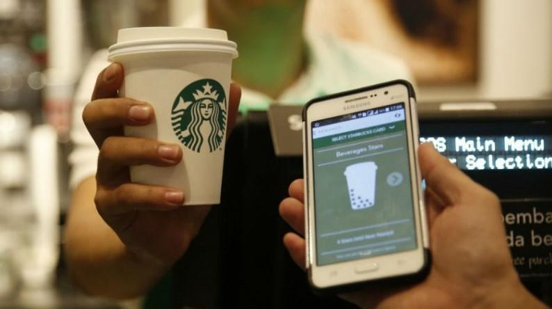 Starbucks-app-2