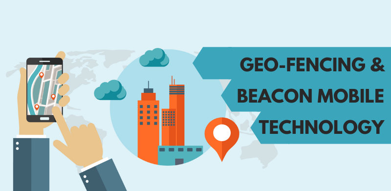 Geo-fencing-and-beacons