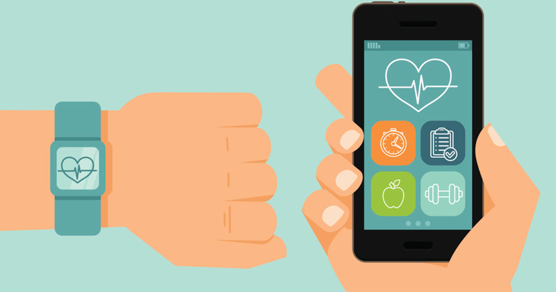 Health-mobile-apps