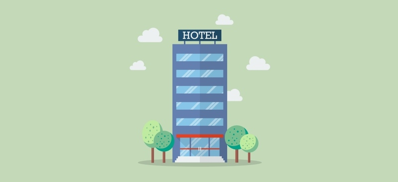 hotel-mobile-apps-1