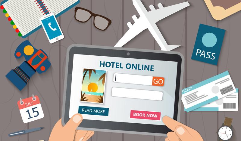 hotel-mobile-app-2