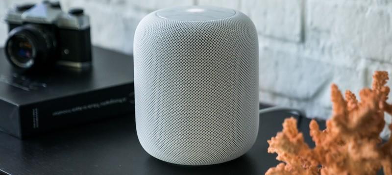 smart home app trends 2019