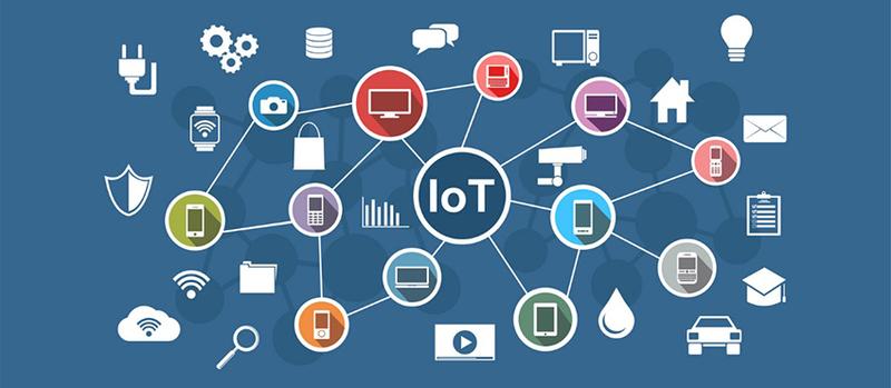 IoT protocols 2