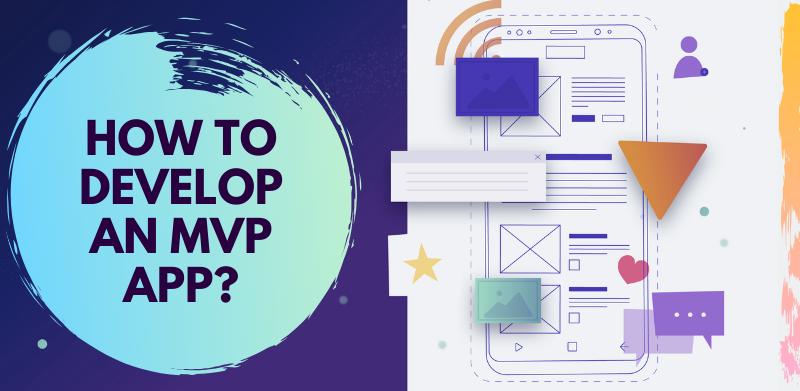 what is MVP app