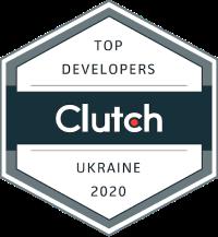 Applikey TOP App developers 2020
