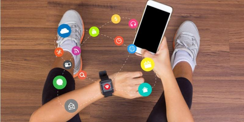 Further Popularization of Wearable Software & Hardware