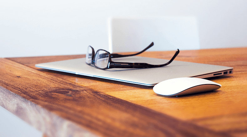 Hiring a Company vs an Individual Developer 1