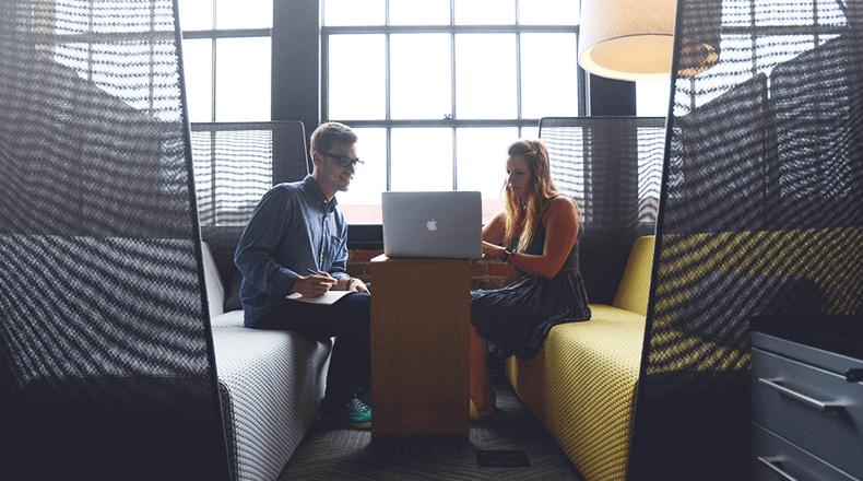 Hiring a Company vs an Individual Developer 2