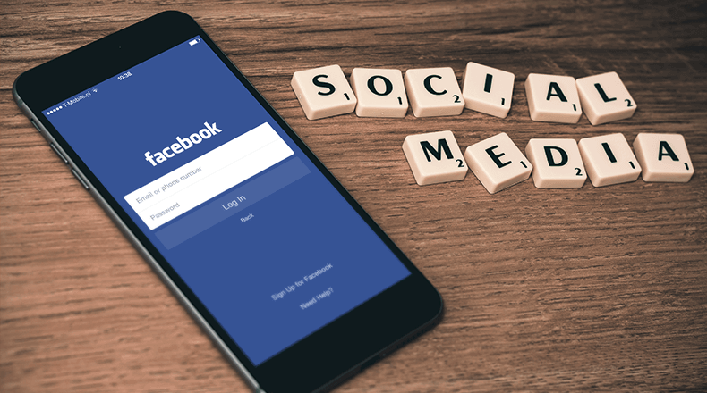How to Create a Social Media App 3
