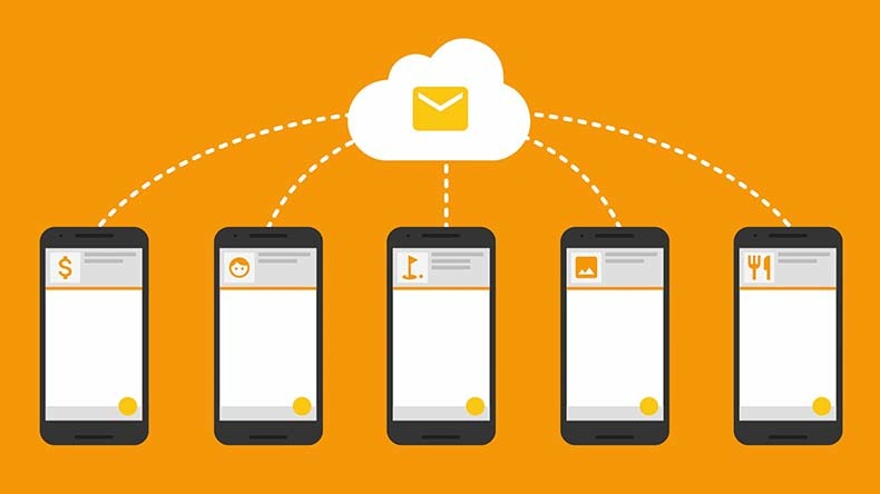How to Send a Push Notification to Android Using Firebase 2