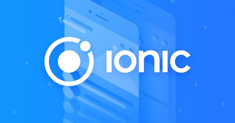 Ionic vs React Native: What's the Difference? 2