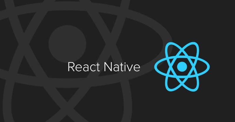 Ionic vs React Native: What's the Difference? 3