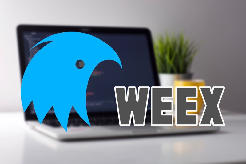 weex review