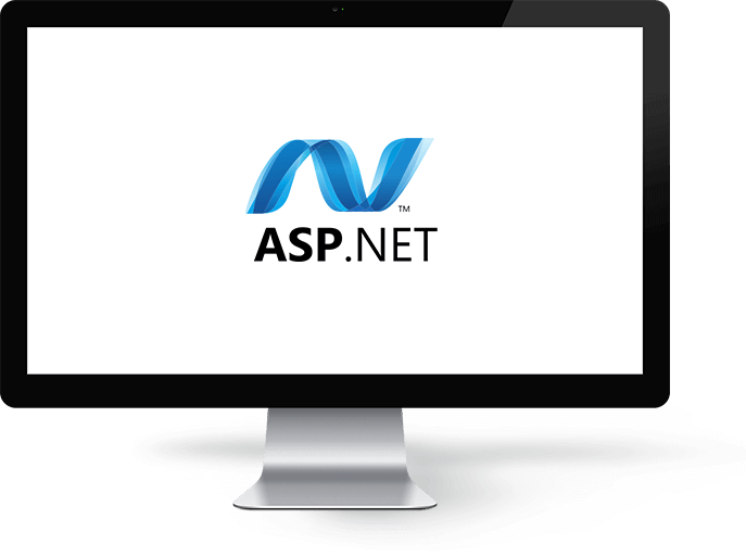 asp.net services - mockup solutions